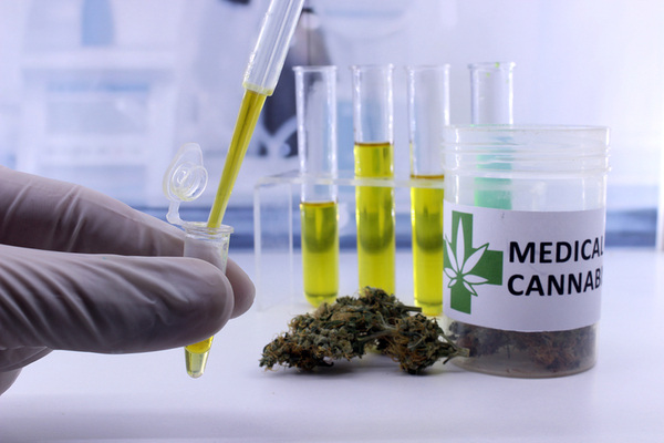 How To Get Cbd Oil In Mississippi