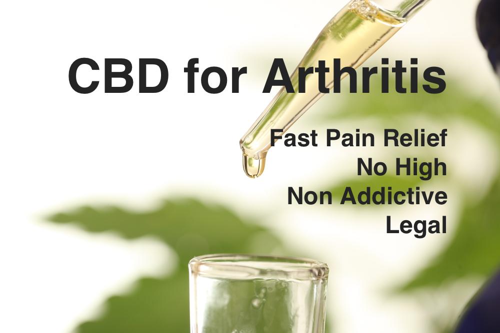 Is Cbd Oil Effective