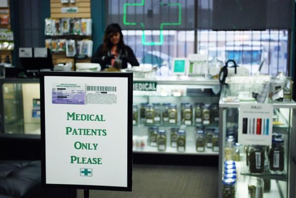 Ohio Medical Marijuana Doctors
