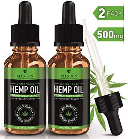 Buy Hemp Cbd Oil