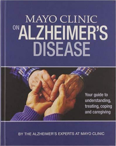 Mayo Clinic Dementia