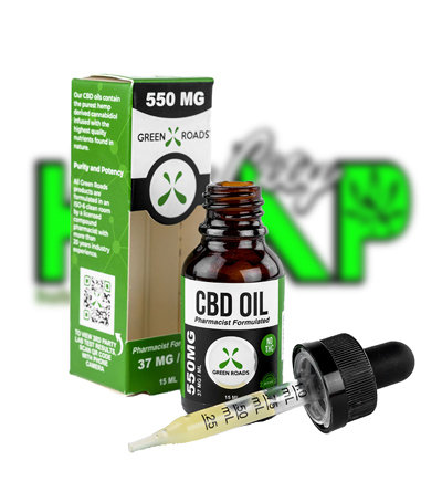is cbd legal in tennessee for minors