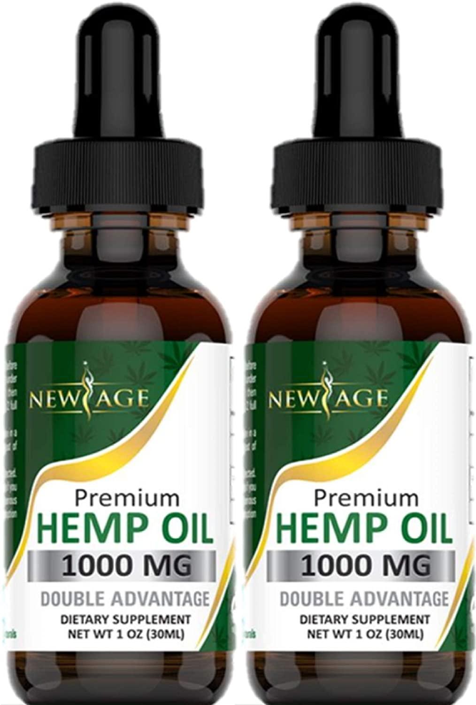 Buy Hemp Oil Cbd