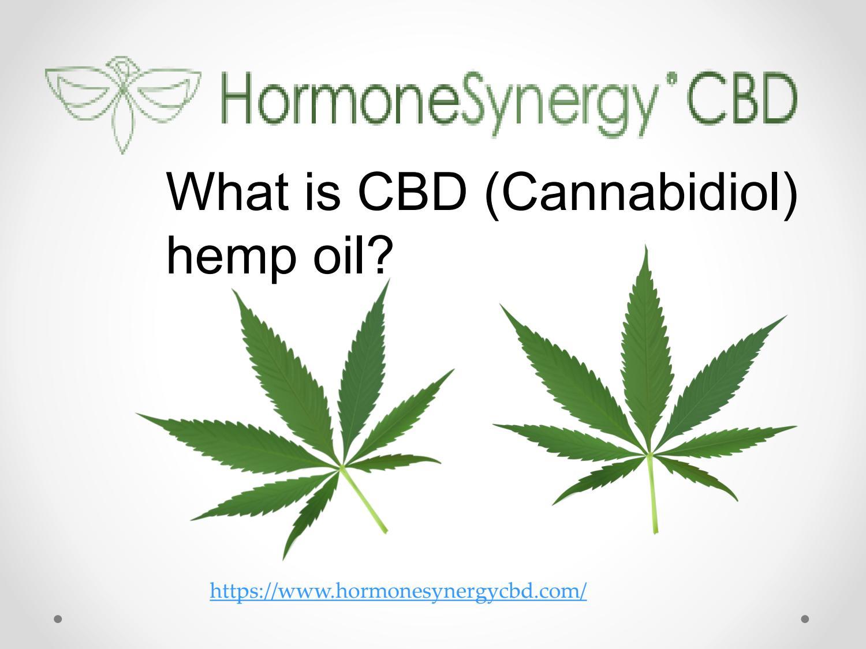 Https://www.hormonesynergycbd.com/pages/phytocannabinoid-rich-cbd-hemp-oil