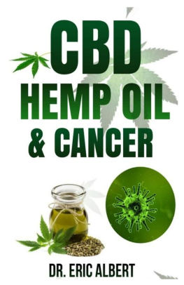 Where Can I Get Hemp Oil For Cancer