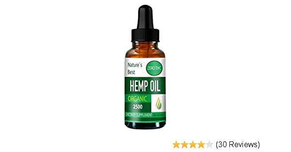 Where Can You Buy Hemp Oil