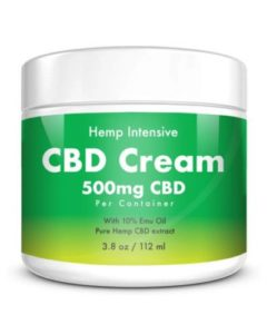 cbd oil dosage for pain calculator