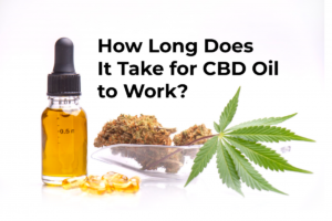 cbd oil for nausea and stomach pain