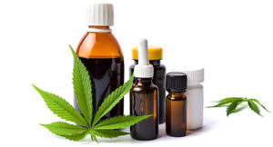 do i need a prescription for cbd oil