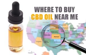 is cbd oil legal to sell in oklahoma