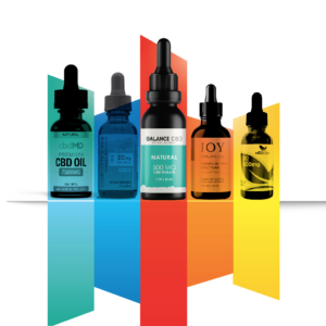 is it illegal to take cbd oil