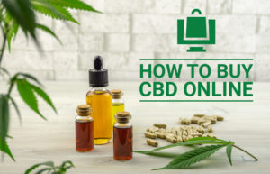 can you go to jail for cbd oil