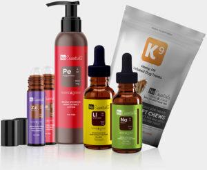 cbd oil indiana fresh thyme