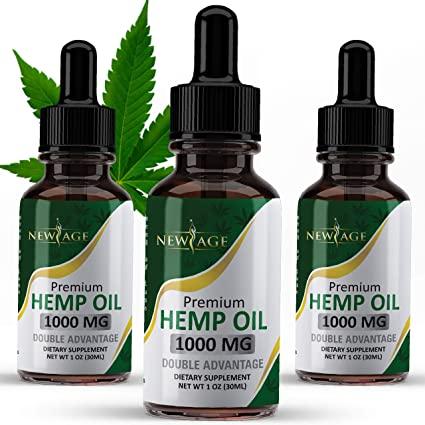 is medical weed legal in delaware