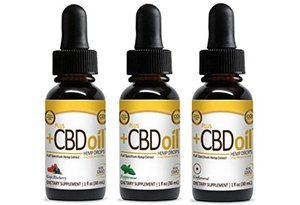 is cbd oil legal to sell in kentucky