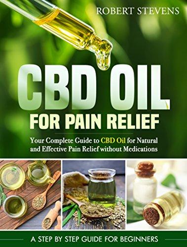 Cbd Pain Relief