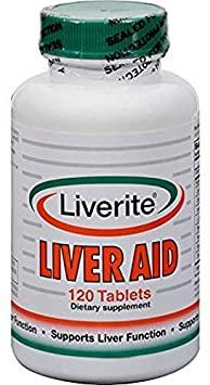 Liver Aid Reviews