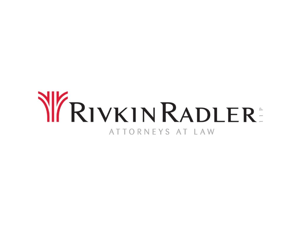 CBD Well being Claims Elevate FTC's Hackles (And Immediate Class Motion Fits) | Rivkin Radler LLP