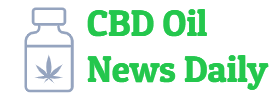 CBD Oil New Daily